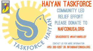 TaskForceHaiyan